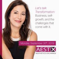 AESTX PRO EVENT