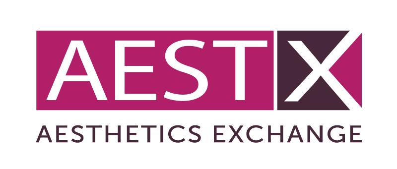 AESTX-Logo-Large