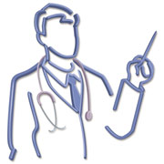 Associate-Medical-Director-Responsibilities-Image