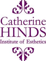 Catherine Hinds Institute