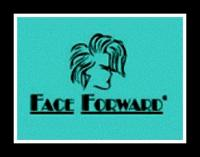 Face Forward Inc.