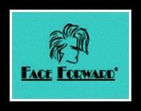 Face Forward Inc.