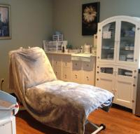 Renew MediSpa of Windham