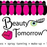 Beauty Tomorrow
